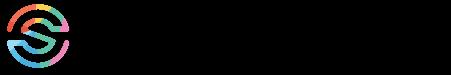 Sustainable Salon Logo